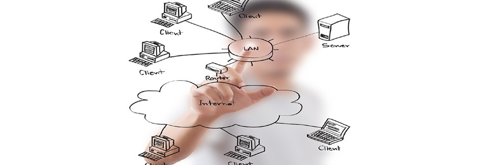 Image: Security & Systems Engineering. State-of-the-art software and systems solutions delivered quickly and efficiently
