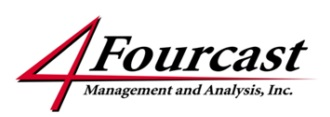 Image:  Fourcast Management and Analysis, Inc.  - Flash Technology Group LLC partner