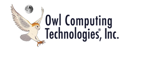 Image:  Owl Computing Technologies, Inc. - Flash Technology Group LLC partner