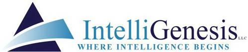Image: IntelliGenesis  - Flash Technology Group LLC partner